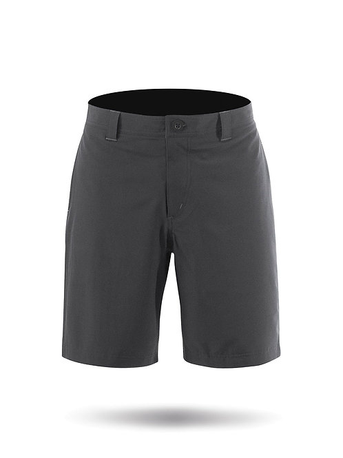 Zhik Men's Marine Short