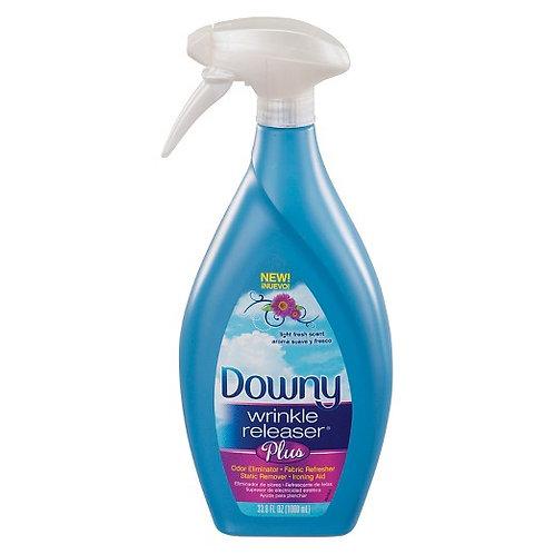 Downy Wrinkle Releaser 1ltr