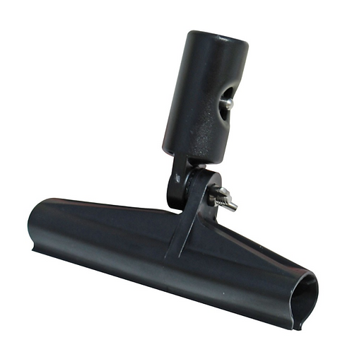 Shurhold Flexible Water Blade Adapter