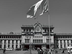 El uso de los estados de excepción en Guatemala y la incompatibilidad de la Ley de Orden Público