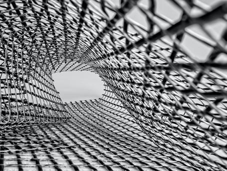 Sentencias estructurales sin estructura: los paradigmáticos casos del derecho de consulta