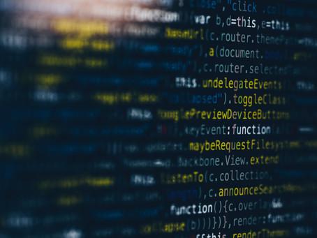 Prohibido recordar: la protección de datos, el derecho al olvido y el habeas data