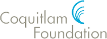 Coquitlam Foundation logo png.png