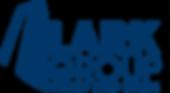 Lark Group Logo png.png