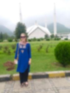 ANylen_Islamabad_2018.jpg