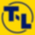 Logo TL.png