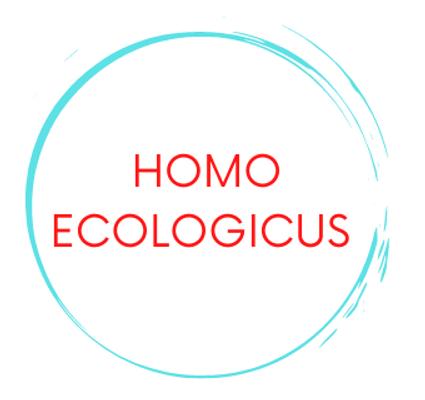 Homo_Ecologicus_Logo-final.png