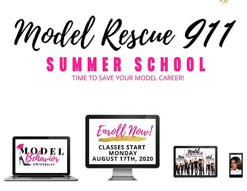 Model%20Rescue%20Summer%20School%20(1)_e