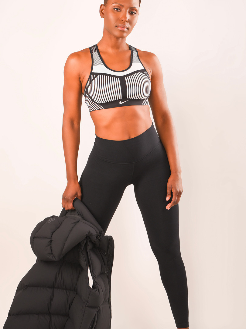 Eunide Fitness.jpeg