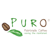 Puro.png