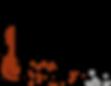 Hortus Musicus Religiosus Logo 2014
