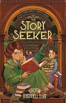The Story Seeker cover.jpeg