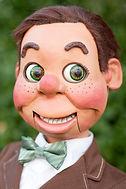 Professional ventriloquist figure, ventriloquist dummy, ventriloquist dummies, ventriloquist figures