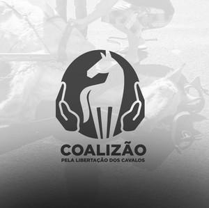 Coalizão Pela Libertação dos Cavalos
