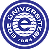 ege-university-logo-5E535EC593-seeklogo.