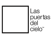 Logotipo_lpc-negro.png