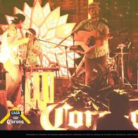 Casa Corona BOG 50_edited_edited.jpg