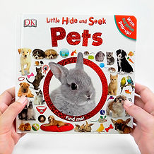 Angela Muss Little Hide & Seek Pets.jpg