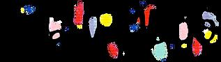 logo handmade color 1 amuss.png