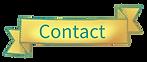 メニュー5_Contact.png