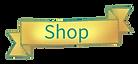 メニュー4_Shop.png