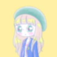 SNS用アイコン00.jpg