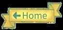 メニュー7_Home.png