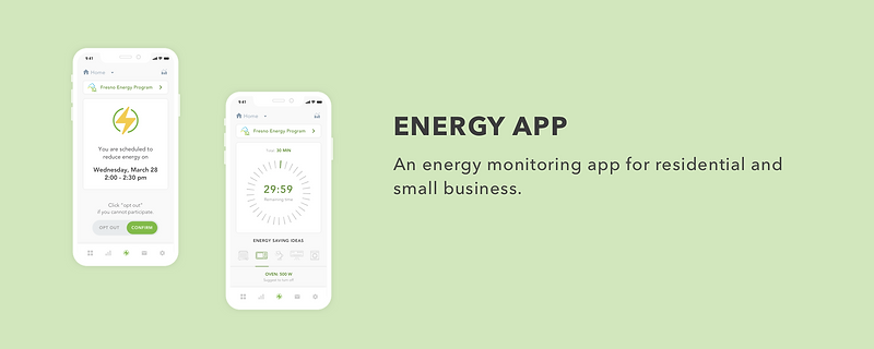 Energy app cover.png