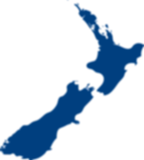 new-zealand-blue outline.png