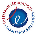 label-france-education.png