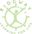 RWS_logo (2).png