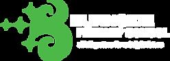 Burnside-logo-white-text.png