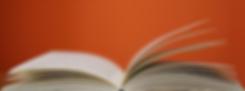 Orange-Book-Mast.png