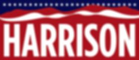 harrison_logo.png