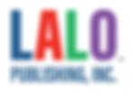 LALO (TM) Publishing, Inc.