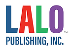LALO (TM) Publishing, Inc.