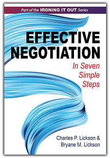 Negotiation Cover.jpg