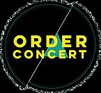 Концертное агенство Order Concert