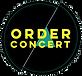 Концертное агенсто Order Concert