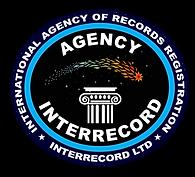 Международное агенство регистраци рекордов
