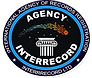 Международное агенство регистрации рекордов