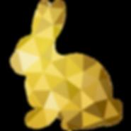 Медиа холдинг Golden Rabbit