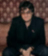 Вячеслав Тюрин CEO - Golden Rabbit и Order Concert