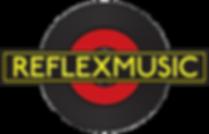 Музыкальный лейбл Reflex Music