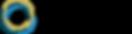 060917_IntegrationGroup_Logo-1.png