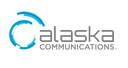 Logo - Print.png