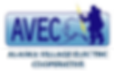 AVEC_edited.png