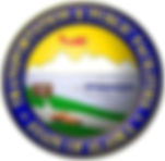 Transportation_and_public_Facilities_Logo_Alaska_Department_of_Transportation_and_Public_Facilities.