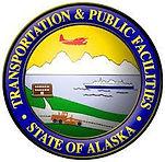 Transportation_and_public_Facilities_Logo_Alaska_Department_of_Transportation_and_Public_Facilities.