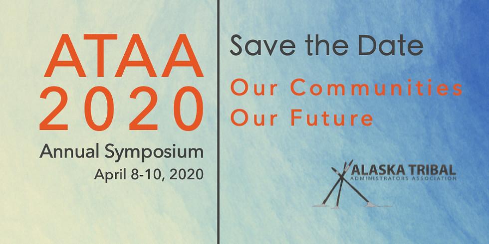 ATAA2020